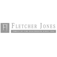 fj-logo-gray280