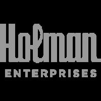 holman-logo-gray280
