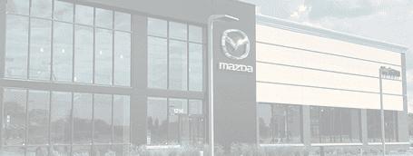 murfeesboro-NelsonMazda-455x172